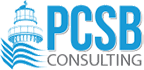 PCSB Consulting Logo